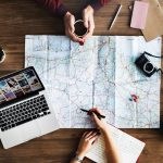Travel Fan? Look at the 10 best travel pages on Facebook!