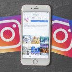 Instagram 101: Everything you need to know about
