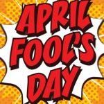 Best April Fool's Day Prank Videos Of 2018