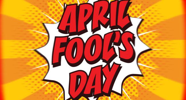 https://vidooly.com/blog/wp-content/uploads/2018/04/April-Fools-Day.jpg