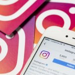 Instagram Bio Gets An Exciting New Update
