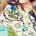 6 Ideas To Keep Social Media Going
