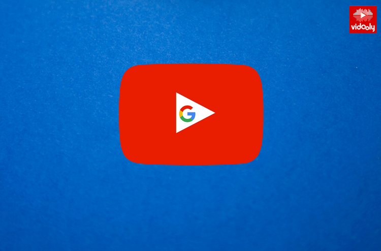Google launches Reach Planner for YouTube