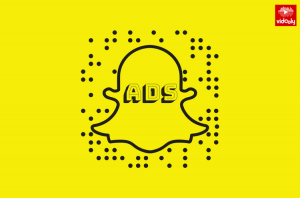 How to advertise on Snapchat using Story Ads, Snap Ads and other features.