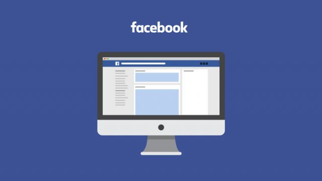 Best Entertainment Pages On Facebook In India