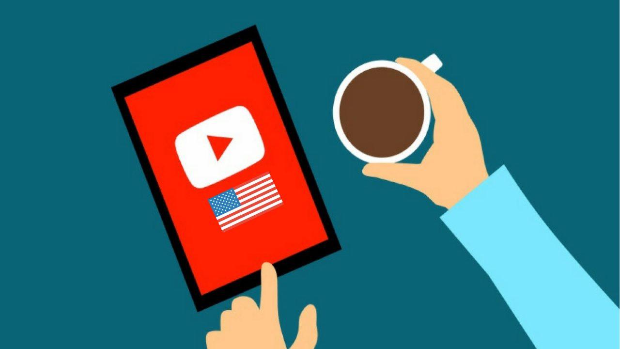 https://vidooly.com/blog/wp-content/uploads/2018/06/American-YouTubers-1280x720.jpg