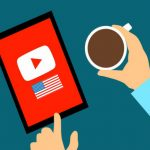 Top 10 YouTubers in America