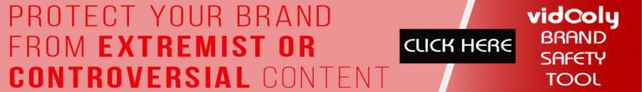 Brand Blog Banner