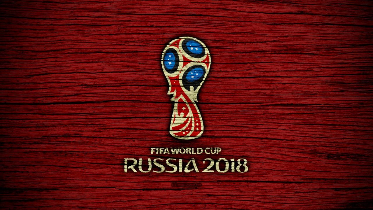 https://vidooly.com/blog/wp-content/uploads/2018/06/FIFA-World-Cup-2018-1280x720.jpg