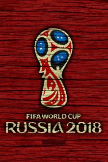 Top FIFA World Cup Russia 2018 Advertisements