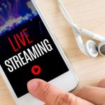 The Complete Brands Guide To Live Streaming On Social Media Platforms
