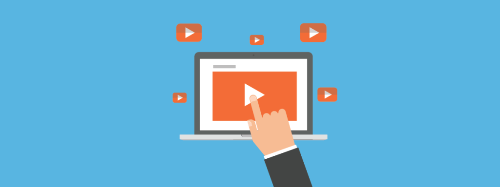 10 Steps to Create a Successful Viral Video Campaign on YouTube