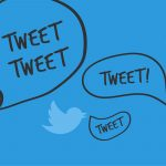 Top 10 Brands On Twitter In India