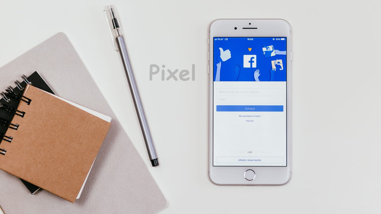 https://vidooly.com/blog/wp-content/uploads/2018/07/cellphone-close-up-display-744464-1280x720.jpg