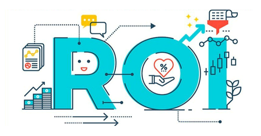 Measuring ROI: A Math-based Approach