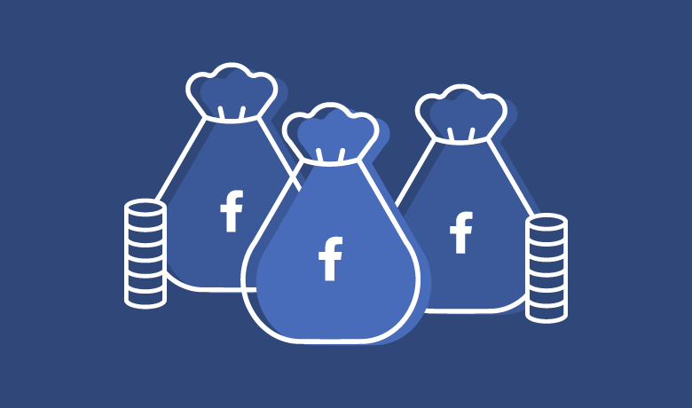 The Complete Guide To Start Advertising On Facebook