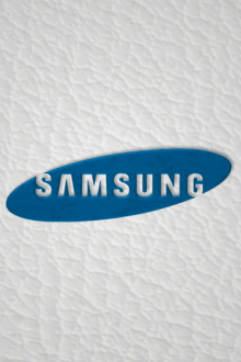 SAMSUNG INDIA – THE MOST VIEWED TECH BRAND ON YOUTUBE INDIA.