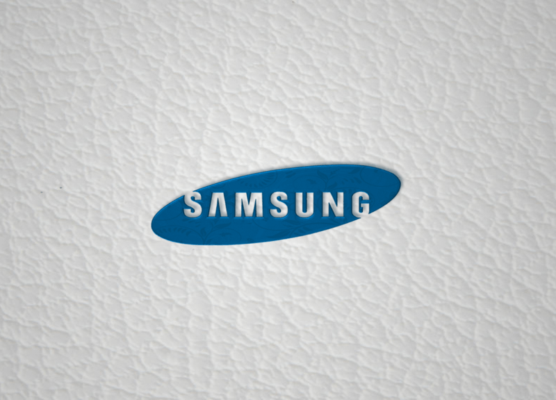 SAMSUNG INDIA – THE MOST VIEWED TECH BRAND ON YOUTUBE INDIA