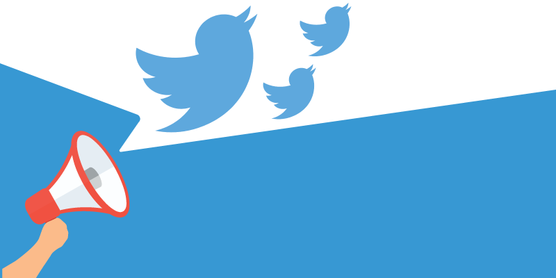 The Complete Guide To Start Advertising On Twitter