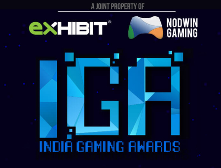 gamingawards