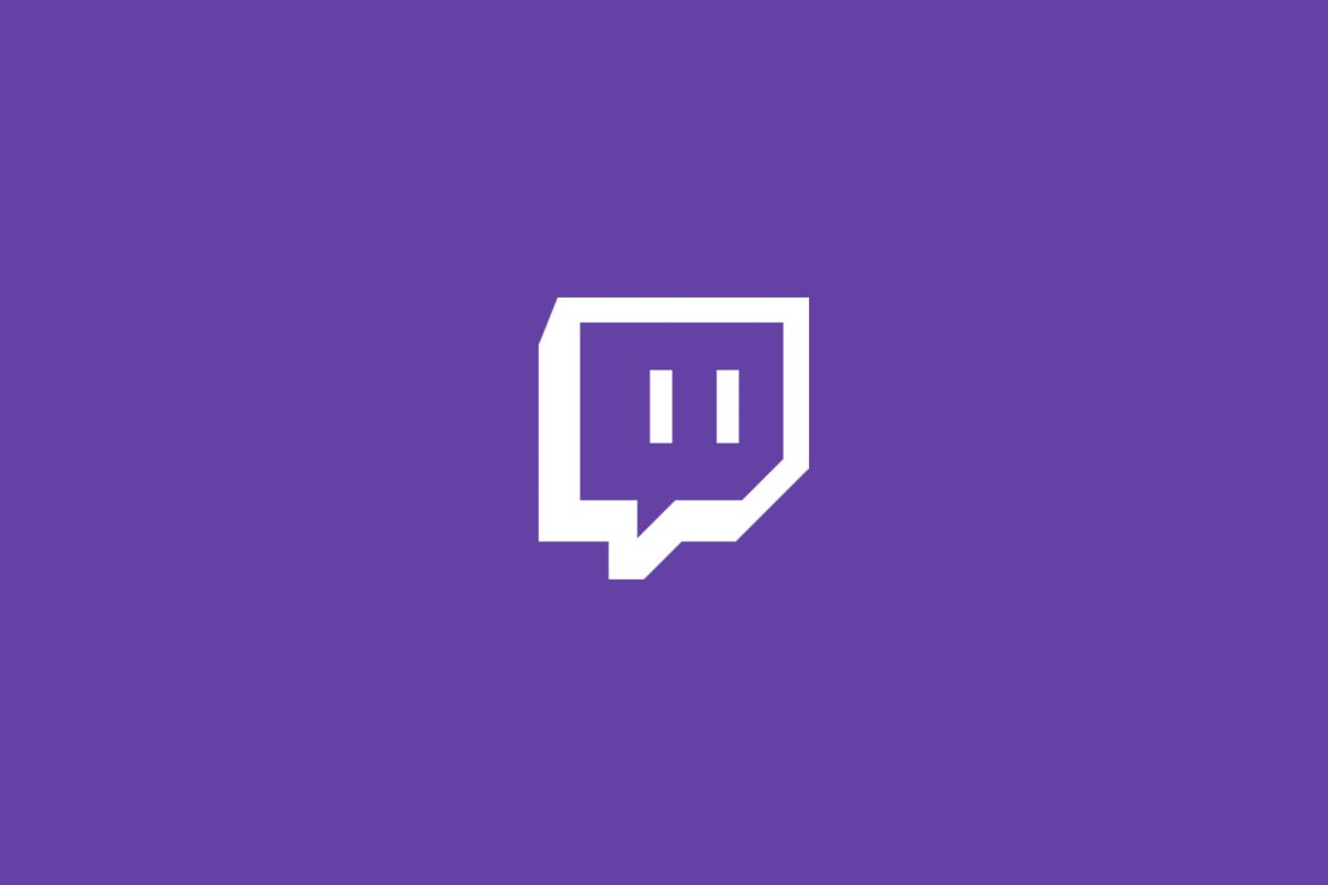 LAUNCHING INDIA'S FIRST TWITCH & ESPORTS ANALYTICS LEADERBOARD