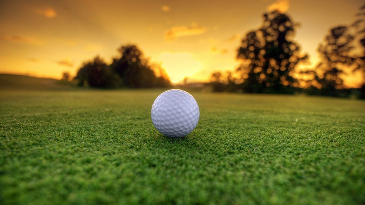 https://vidooly.com/blog/wp-content/uploads/2018/10/6851802-golf-wallpaper-1280x720.jpg