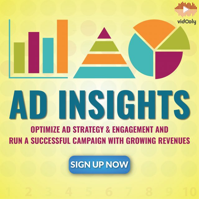 Ad Insights