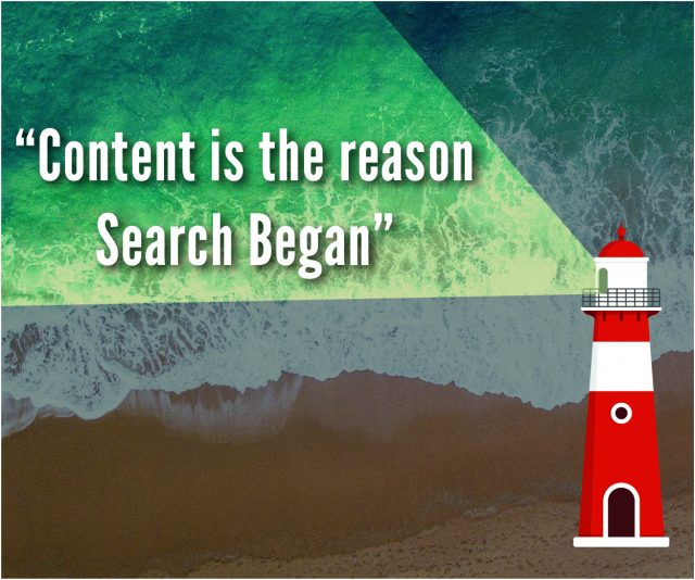 Video Content Promotion