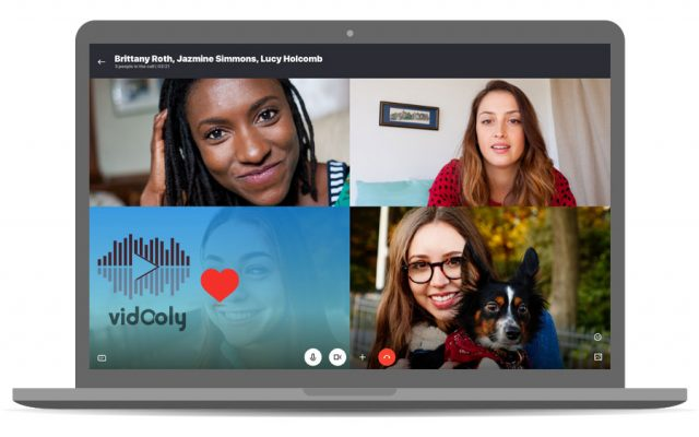 11 Best Free Video Calling Apps For Users | Vidooly Blog
