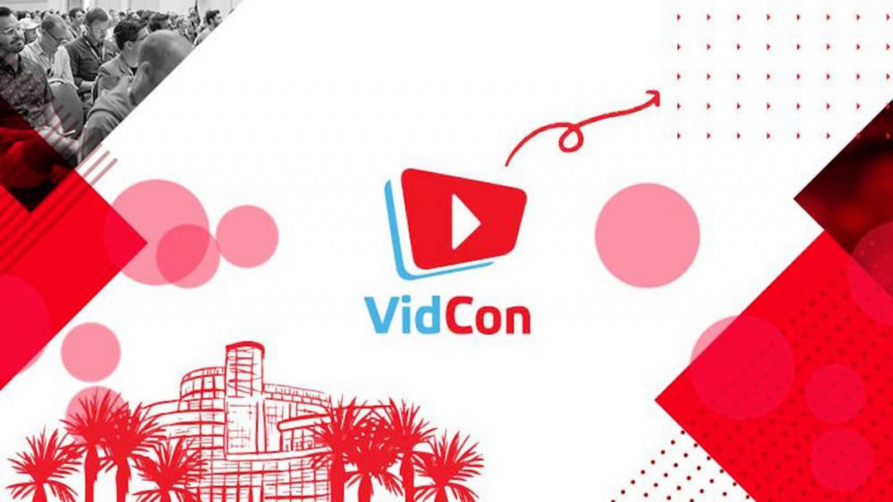 https://vidooly.com/blog/wp-content/uploads/2018/10/VidCon2-1280x720.jpg