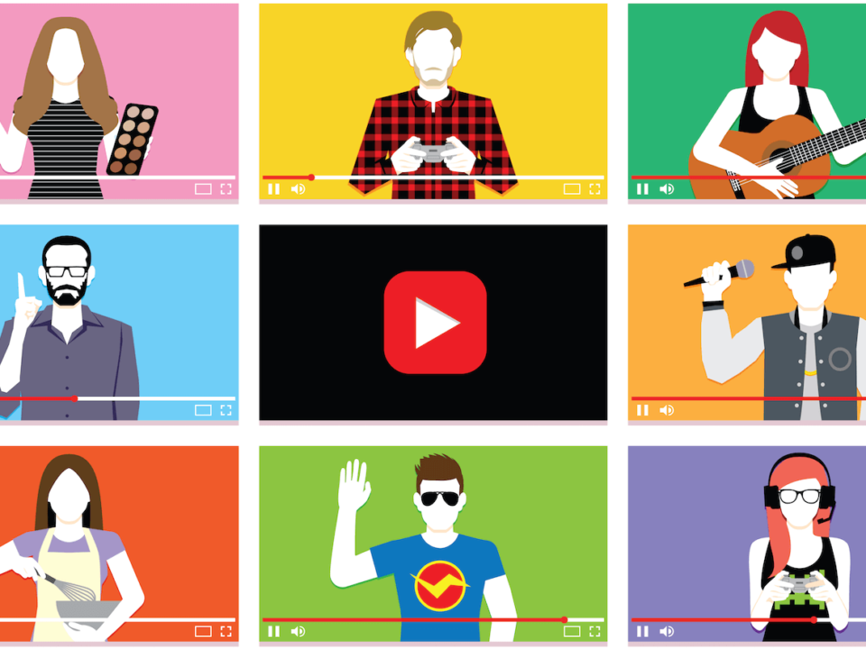 5 Tips To Get Your Channel Videos In The YouTube Recommendations Section