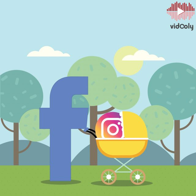 Facebook Marketing Vs Instagram Marketing