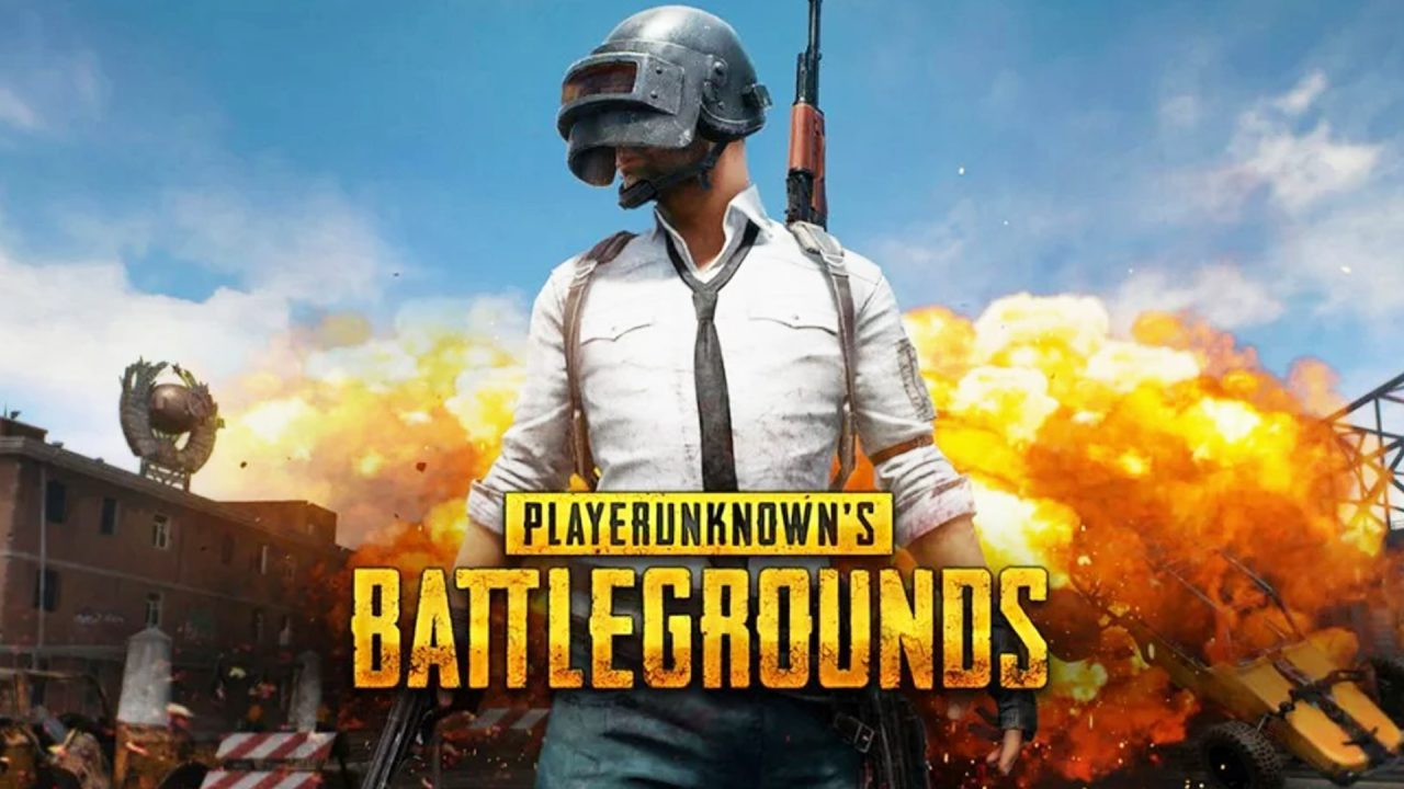 https://vidooly.com/blog/wp-content/uploads/2018/11/PUBG-1280x720.jpg