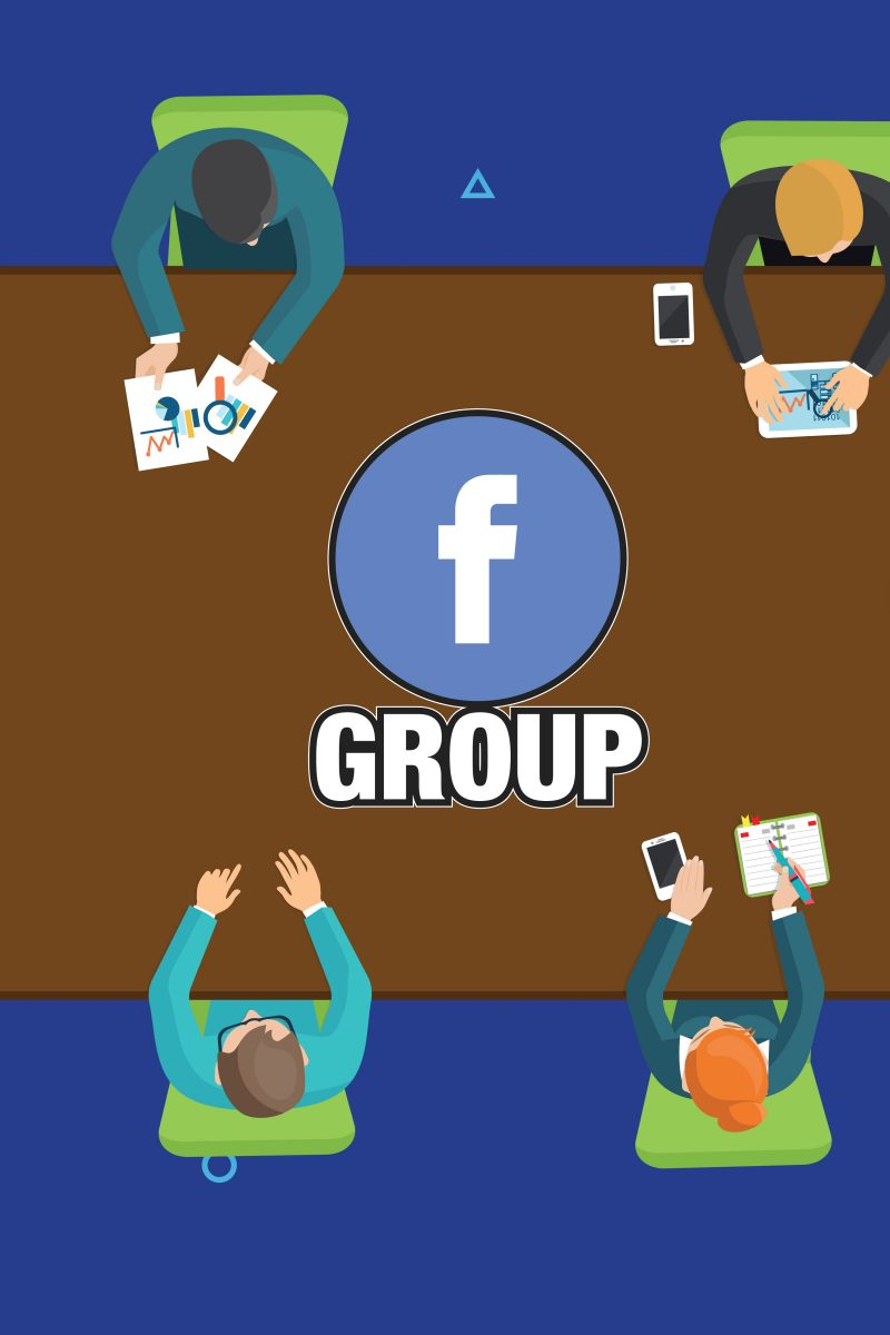 Why Should You Be Using Facebook Groups For Your Business?