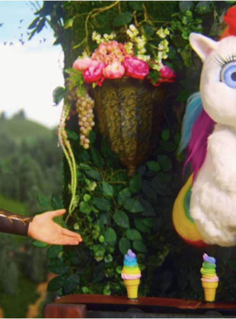 Squatty Potty Unicorn: Redefining Pooping Through a Video Ad