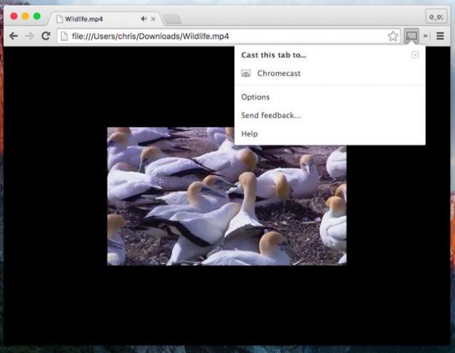 google chromecast hacks