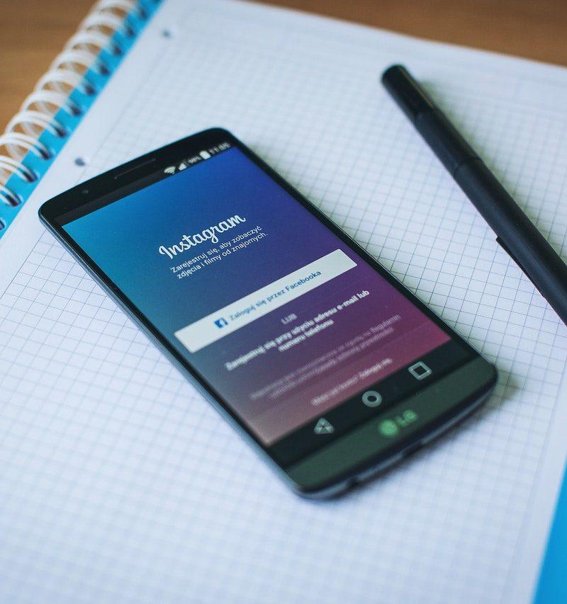 The Evolution Of Instagram Influencer Marketing