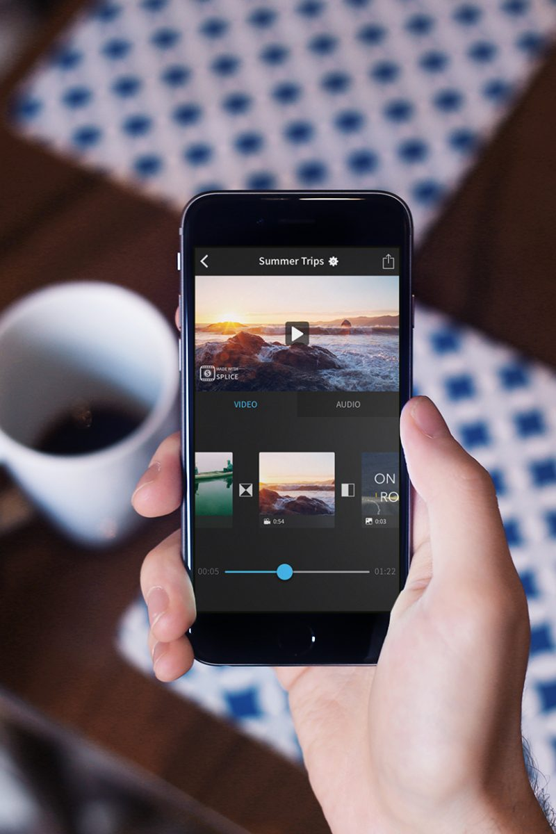 Trending Video Editing Apps That Make It Easier To Learn