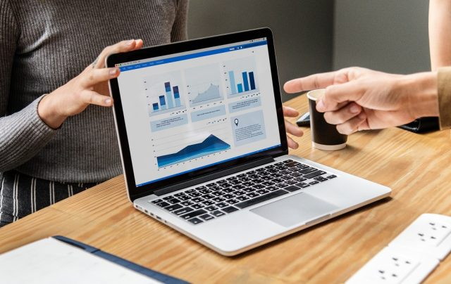 Facebook Analytics to Boost ROI
