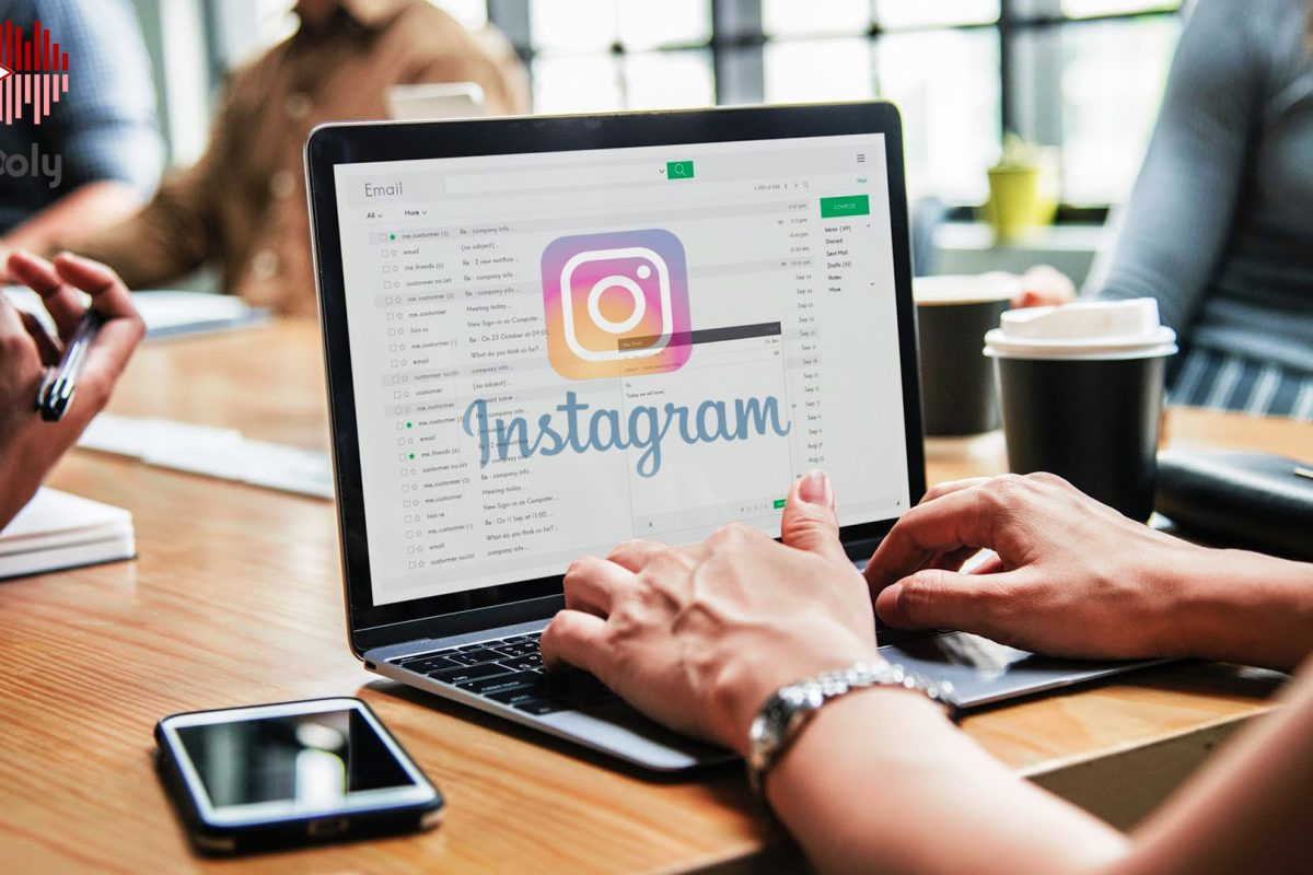 A Complete Guide to Instagram Lead Generation Strategy