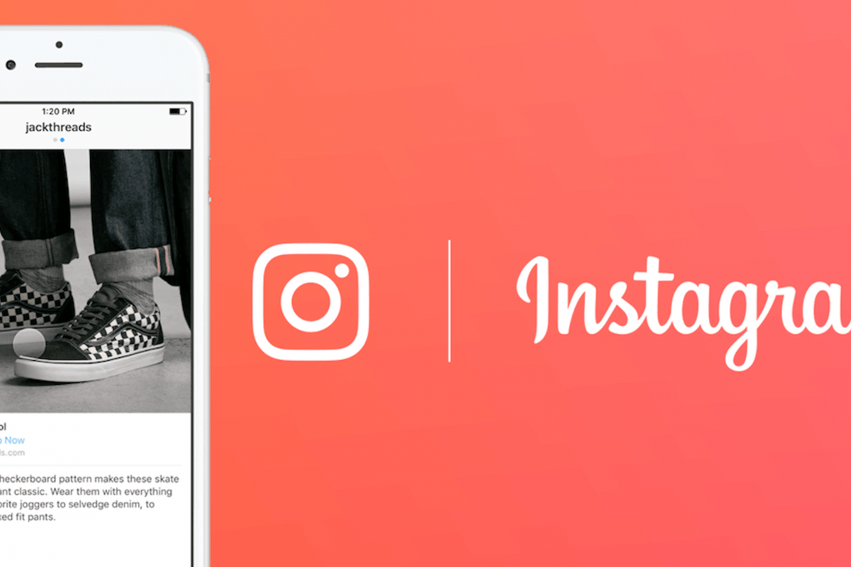 Instagram To Unveil New Shopping Feature For Indian Users in 2019