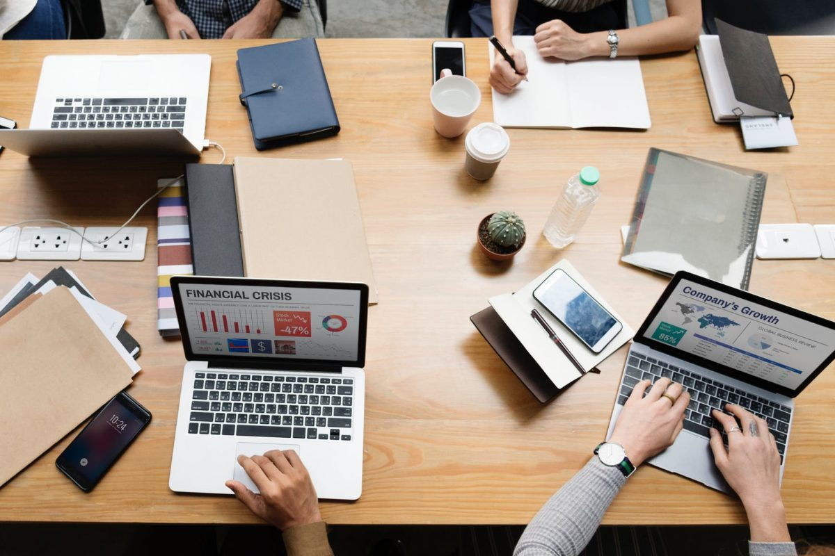 Top Digital Marketing Strategies And SEO Practices For A Successful Campaign In 2019