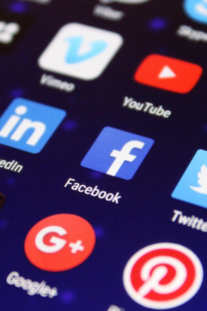 How Video Platforms Like Facebook & YouTube Are Effective For Video Marketing