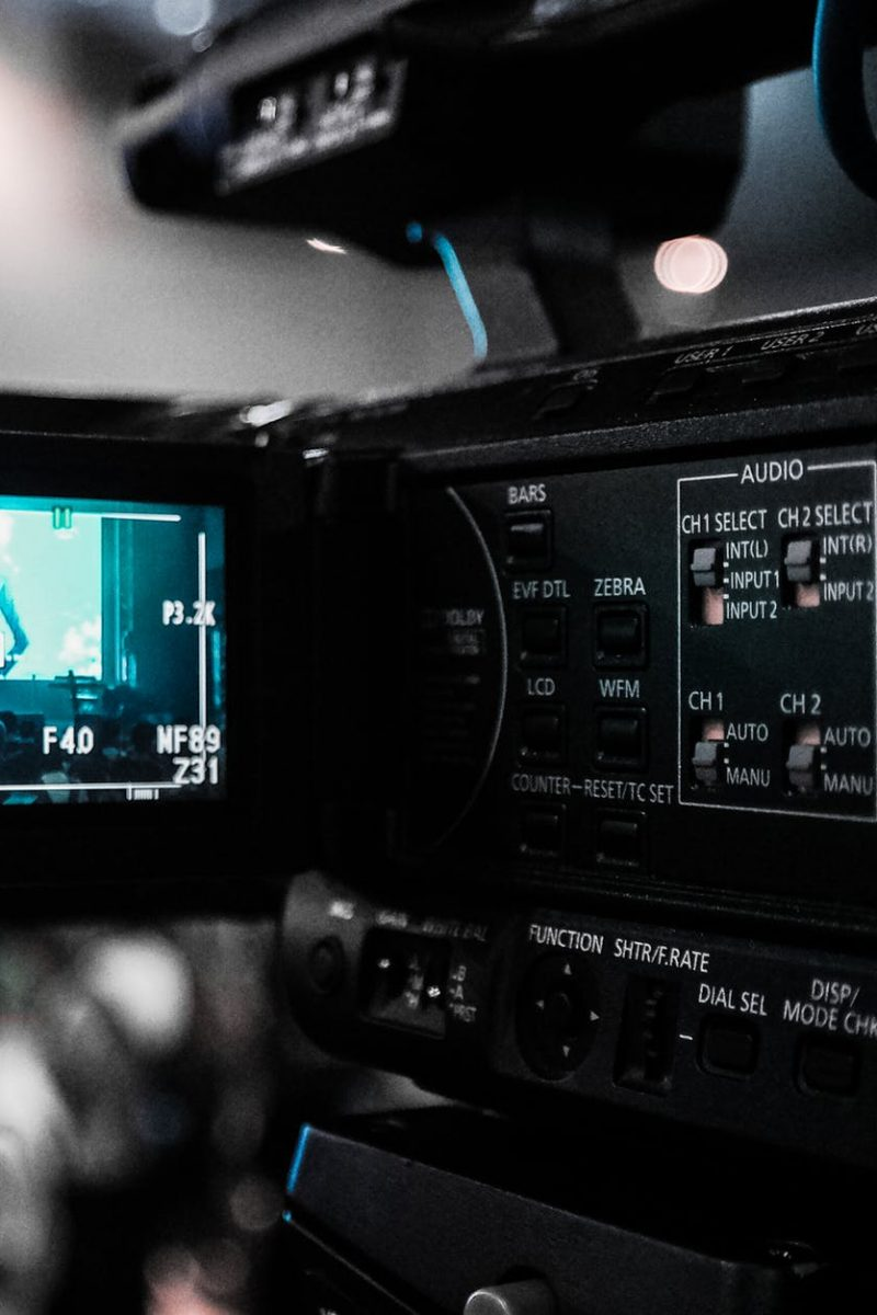 Top 7 Legal Issues Faced With User-Generated Video