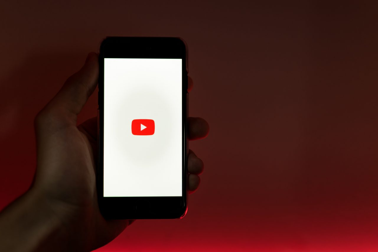 youtube-annual-report-2018