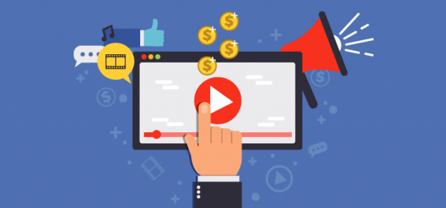 Making A Personal Connection Through Video Marketing
