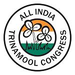 All-India-Trinamool-Congress-logo