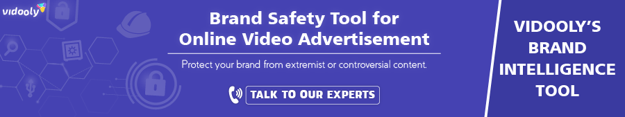 Brand Safety Tool