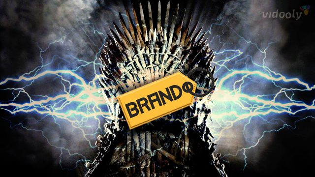 How Brands are Creating the Buzz on Social Media with Game of Thrones?