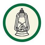 Rashtriya-Janta-Dal-logo